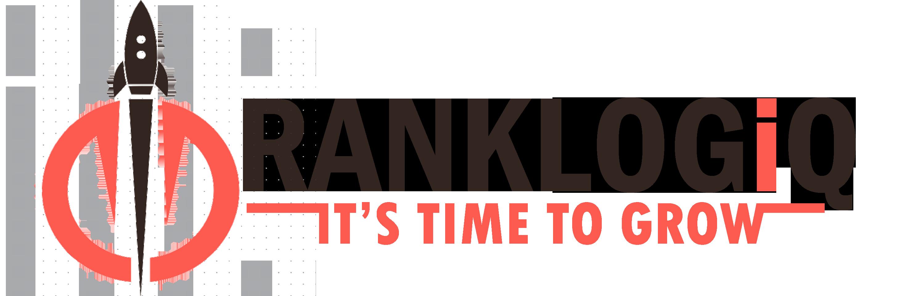 RanklogiQ